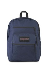 JANSPORT Jansport Big Campus