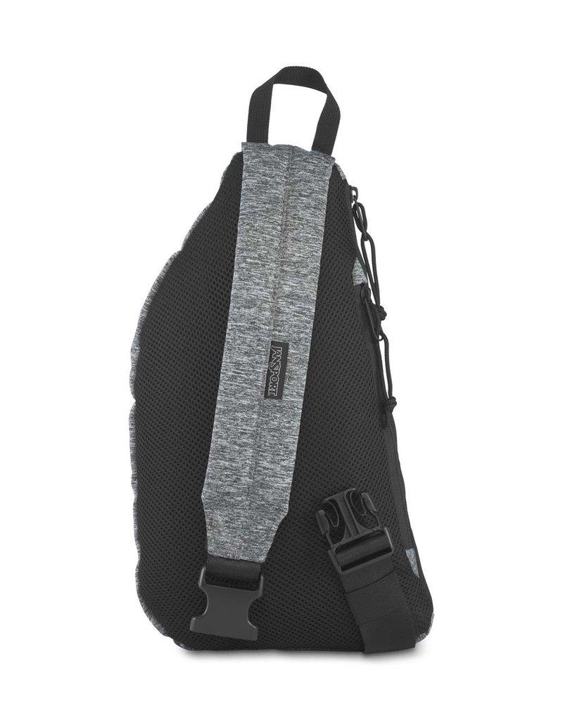 JANSPORT Jansport City Sling Crossbody Bag