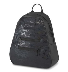 JANSPORT Jansport Half Pint 2 FX