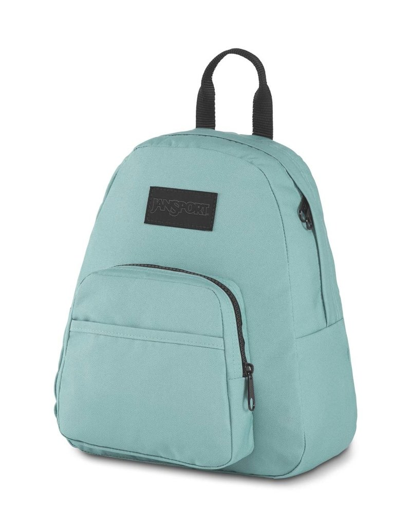 JANSPORT Jansport Half Pint LS
