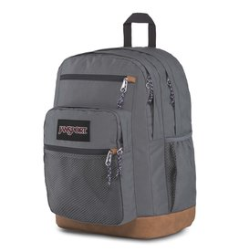 JANSPORT Jansport Huntington