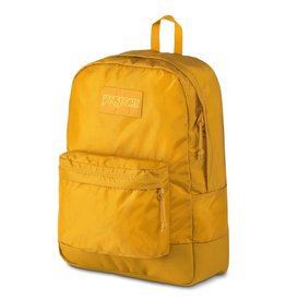 JANSPORT Jansport Mono Superbreak
