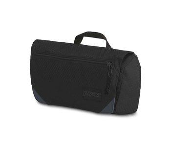 Jansport Street Sling Crossbody Bag