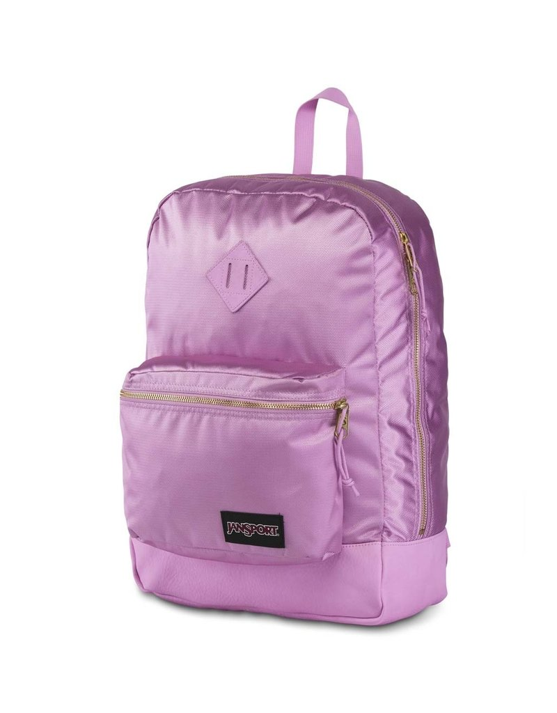 JANSPORT Jansport Super FX