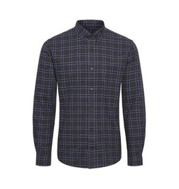 MATINIQUE Matinique Hommes Jude Flannel Stripe 30204011