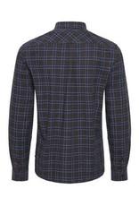 MATINIQUE Matinique Men's Jude Flannel Stripe 30204011