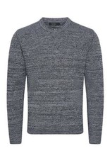 MATINIQUE Matinique Men's Lennon Coton Nylon Rib 30203933