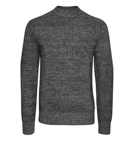 MATINIQUE Matinique Men's Parcusman Winter Knit 30203945