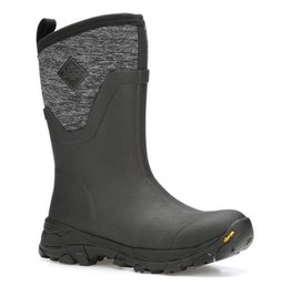 Muck Boot Muck Artic Ice Mid AS2MV