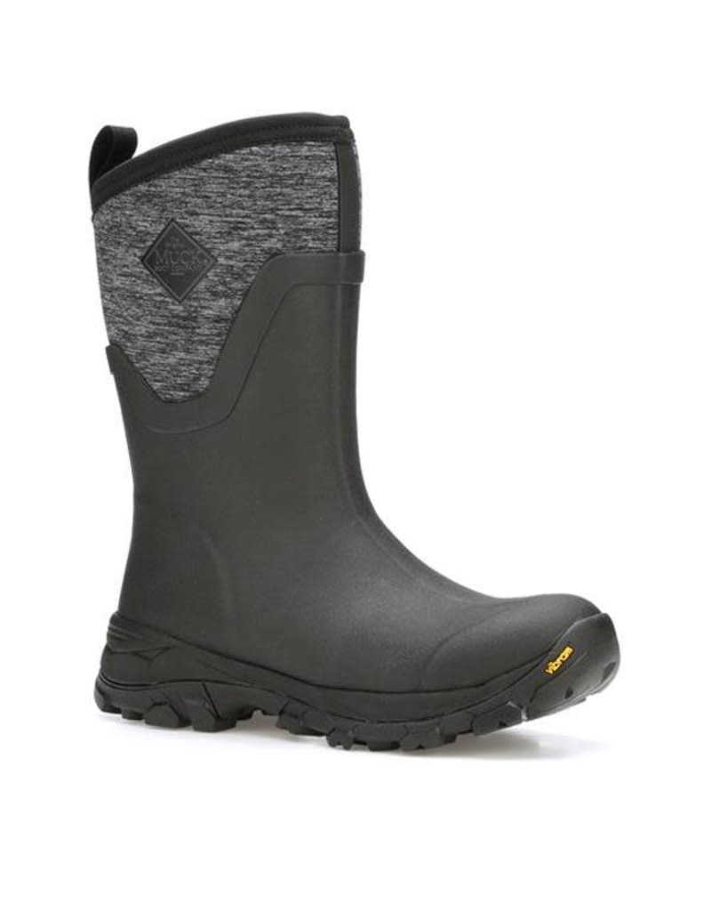 Muck Boot Muck Women's  Artic Ice Mid AS2MV