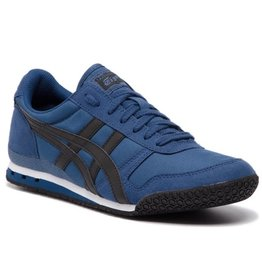 ONITSUKA Onitsuka Men's Ultimate 81 1183A059