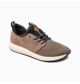 REEF Reef Men's Cruiser 0A3YKL