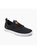 REEF Reef Men's 0A3OLR Discovery