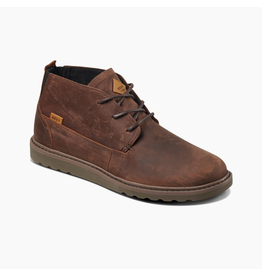 REEF Reef Hommes Voyage Boot LE A3637
