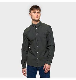 RVLT RVLT Shirt 3718