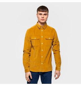 RVLT RVLT Shirt 3721