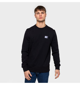 RVLT RVLT Crewneck Sweater 2632