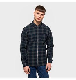 RVLT RVLT Flannel Shirt 3731