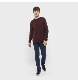 RVLT RVLT Knitted Sweater 6006