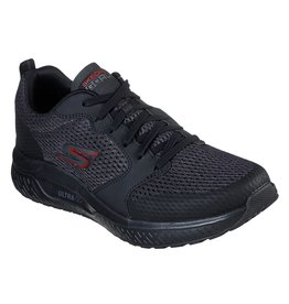 SKECHERS Skechers Hommes Go Run Ready Persuassion 54888