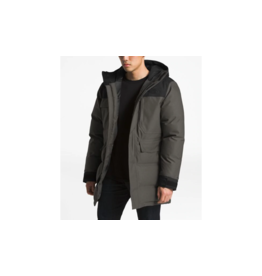 NORTH FACE TNF Hommes Biggie Mcmurdo A3JQE