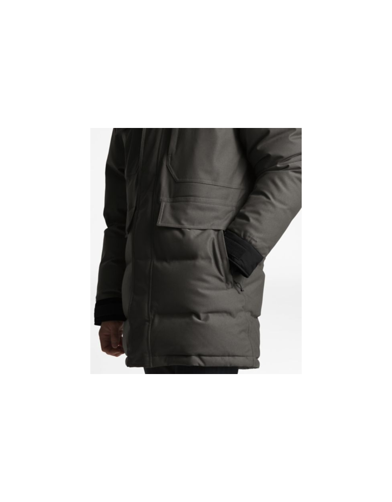 NORTH FACE TNF MEN'S Biggie Mcmurdo A3JQE