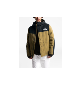 NORTH FACE TNF Balham Insulated A3MJK