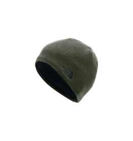 NORTH FACE TNF MEN'S Bones Beanie A3FNS