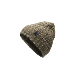 NORTH FACE TNF MEN'S Chunky Rib Beanie A3FGS