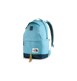 NORTH FACE TNF Daypack NF0A3KY5