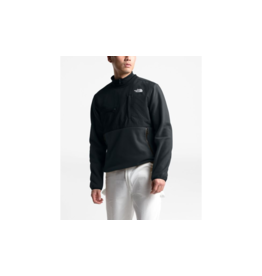 NORTH FACE TNF Denali Crew A3XCB