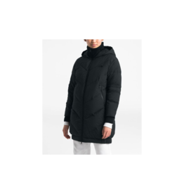 NORTH FACE TNF Femmes Albaroz A3XBT