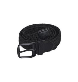 BLEND Blend Men's Belt 20709437