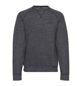 BLEND Blend Men's Sweater 20708989