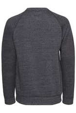 BLEND Blend Men's Sweater 20708989