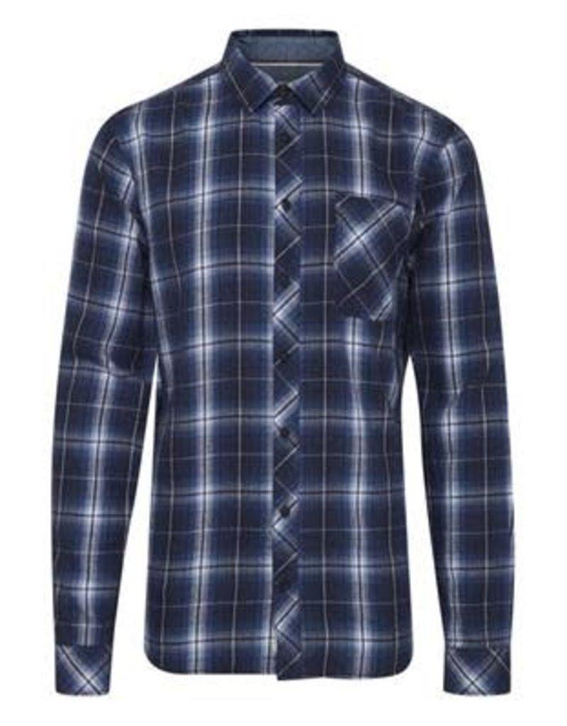 BLEND Blend Men's Shirt 20708531
