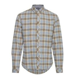 BLEND Blend Men's Shirt 20708880