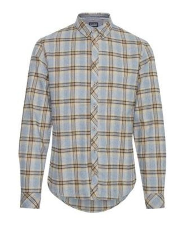 Blend Men's Shirt 20708880