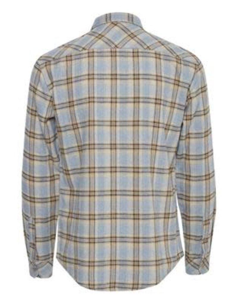 BLEND Blend Men's Shirt 20708880