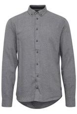BLEND Blend Men's Shirt 20708895