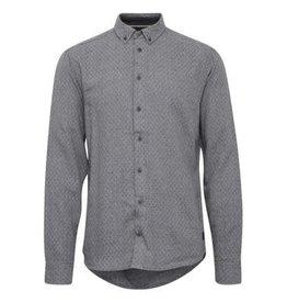 BLEND Blend Shirt 20708895