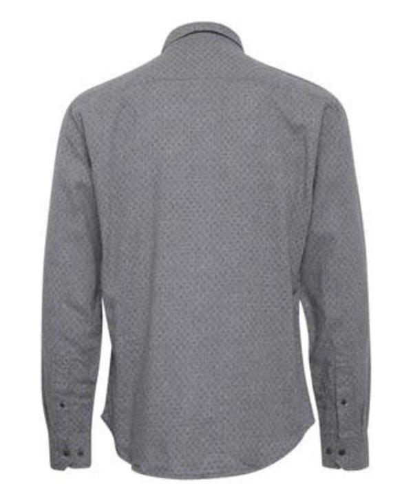 Blend Men's Shirt 20708895