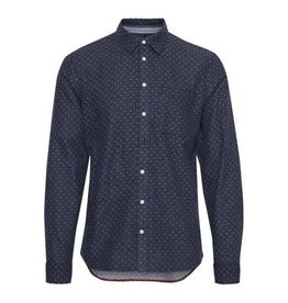 BLEND Blend Men's Shirt 20708884