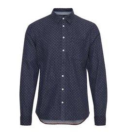 BLEND Blend Shirt 20708884