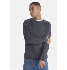 BLEND Blend Pullover Sweater 20702690