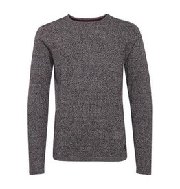 BLEND Blend Pullover Sweater 20709048