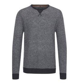 BLEND Blend Men's Pullover Sweater 20709055