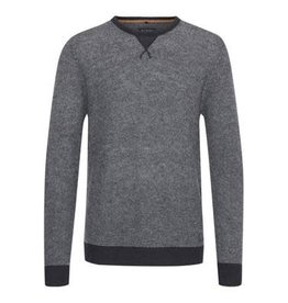 BLEND Blend Pullover Sweater 20709055