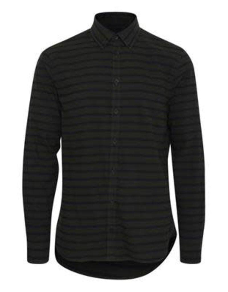 Casual Friday Men's Shirt 20502854