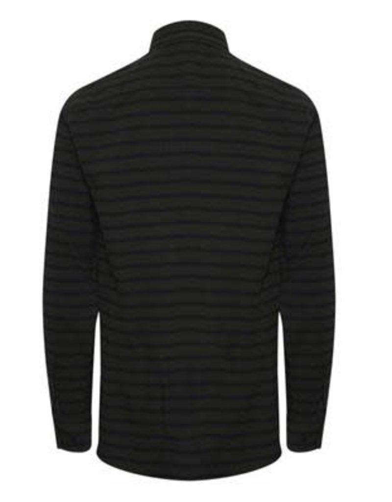 CASUAL FRIDAY Casual Friday Men's Shirt 20502854